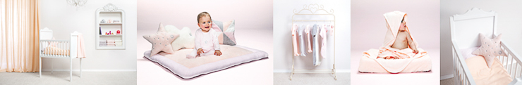 ropa-de-bebe-BABY-BOUM-Blogmodabebe-3