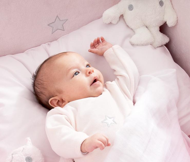 ropa-de-bebe-BABY-BOUM-Blogmodabebe-31