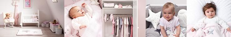 ropa-de-bebe-BABY-BOUM-Blogmodabebe-4