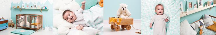 ropa-de-bebe-BABY-BOUM-Blogmodabebe-6