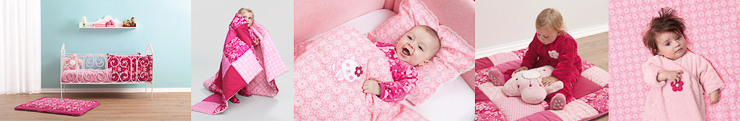 ropa-de-bebe-BABY-BOUM-Blogmodabebe-7