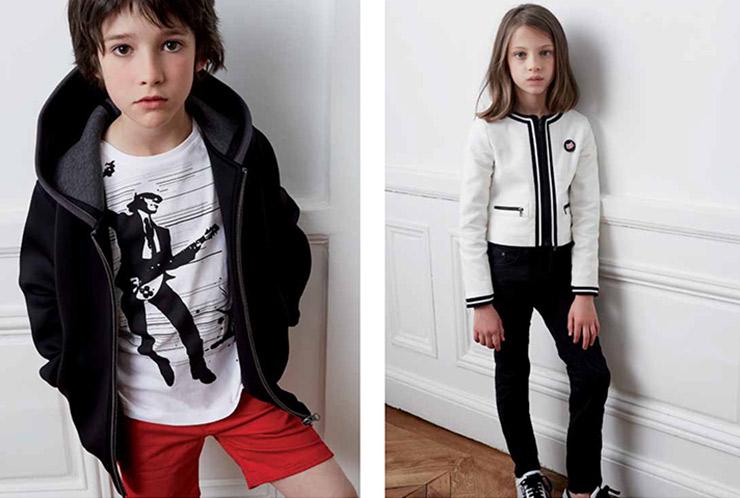 Karl-Lagerfeld-Kids-Blogmodabebe