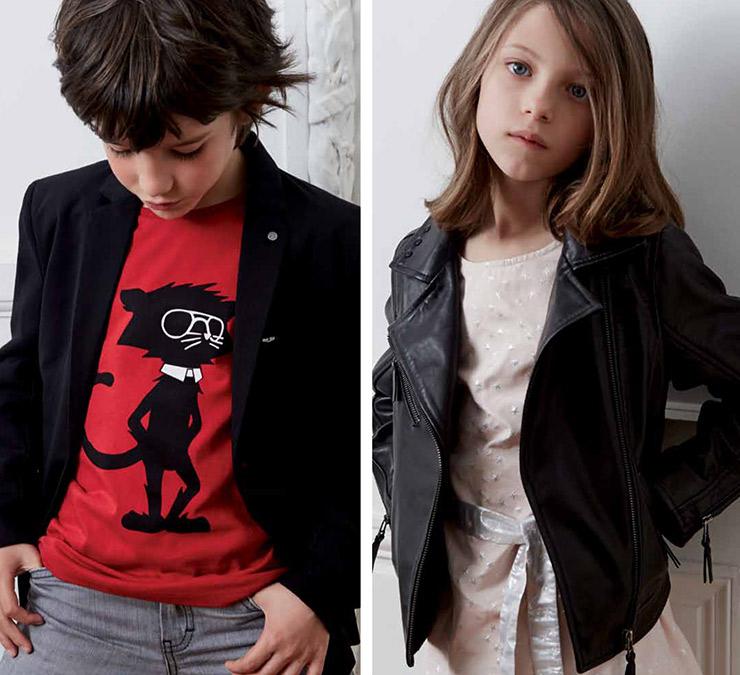 Karl-Lagerfeld-Kids-Blogmodabebe2