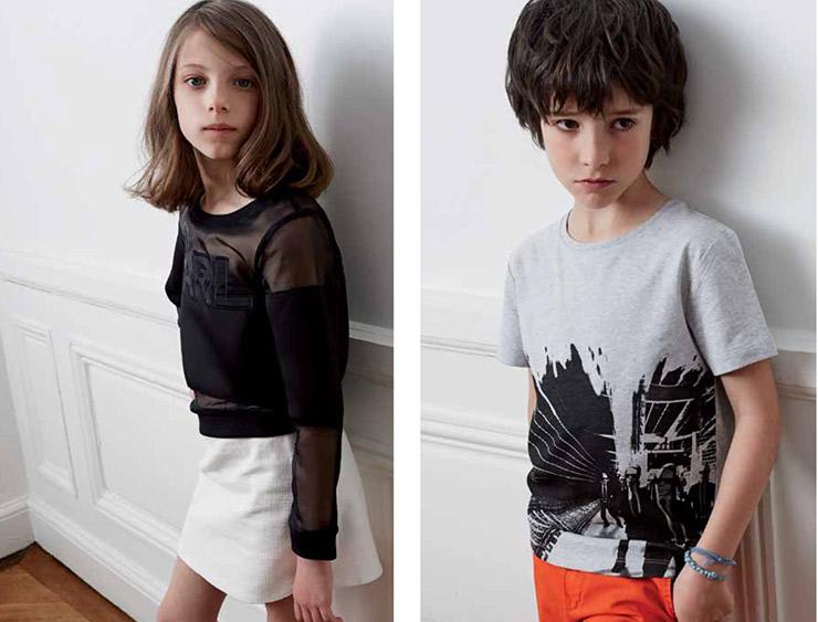 Karl-Lagerfeld-Kids-Blogmodabebe3