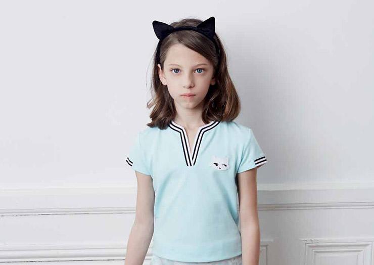 Karl-Lagerfeld-Kids-Blogmodabebe4
