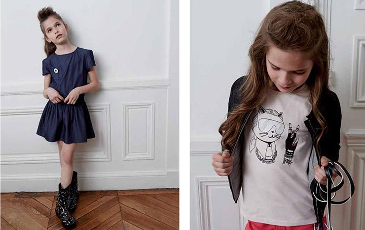 Karl-Lagerfeld-Kids-Blogmodabebe5