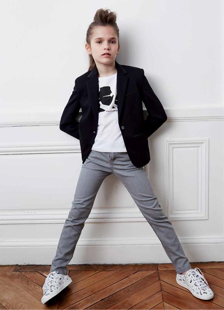 Karl-Lagerfeld-Kids-Blogmodabebe6