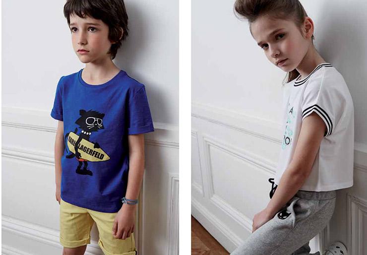 Karl-Lagerfeld-Kids-Blogmodabebe7
