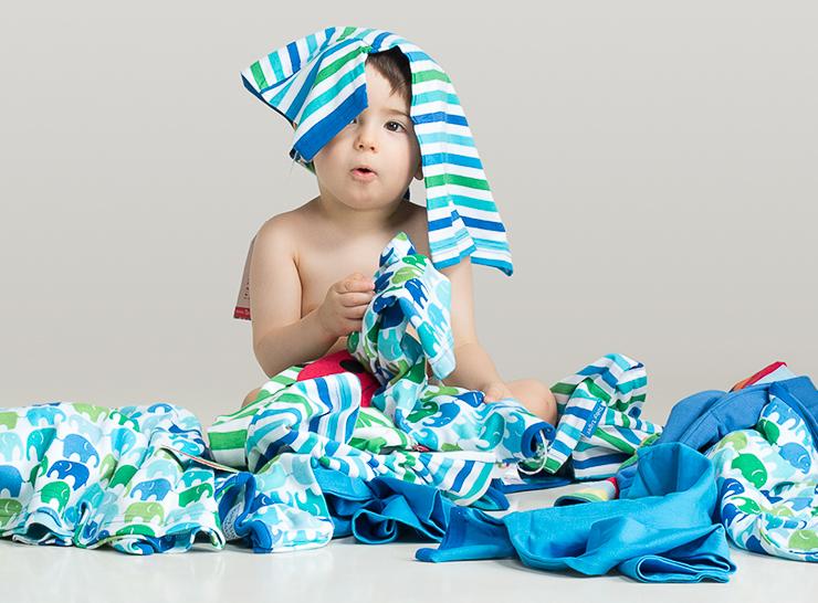 Mobaby-moda-y-juguetes-para-bebes-y-ninos-Blogmodabebe-2