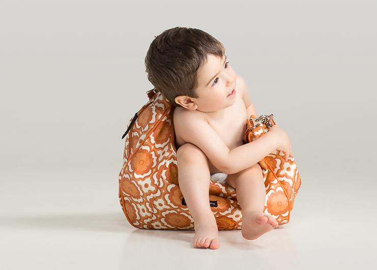 Mobaby-moda-y-juguetes-para-bebes-y-ninos-Blogmodabebe-4