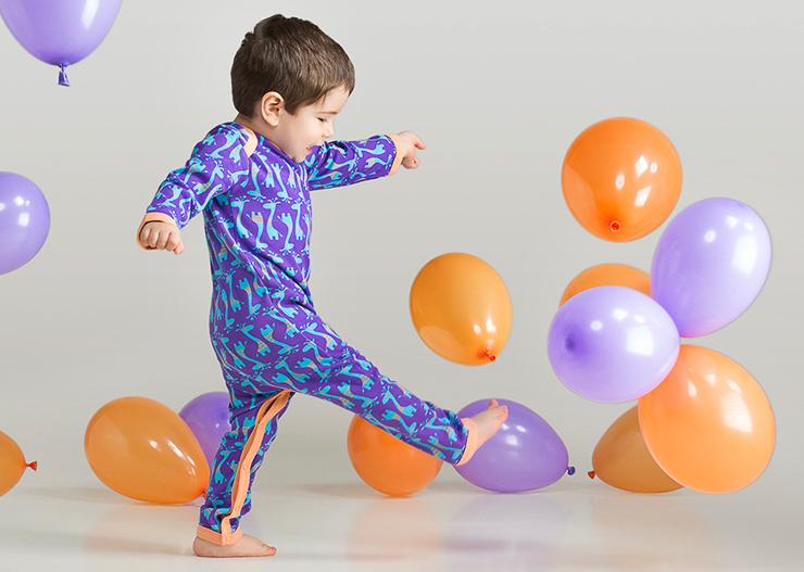 Mobaby-moda-y-juguetes-para-bebes-y-ninos-Blogmodabebe-5