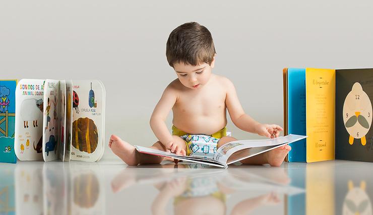Mobaby-moda-y-juguetes-para-bebes-y-ninos-Blogmodabebe-6