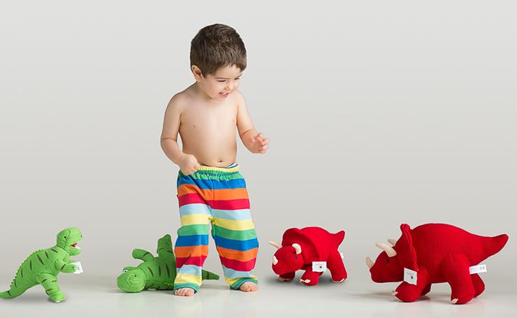 Mobaby-moda-y-juguetes-para-bebes-y-ninos-Blogmodabebe-7