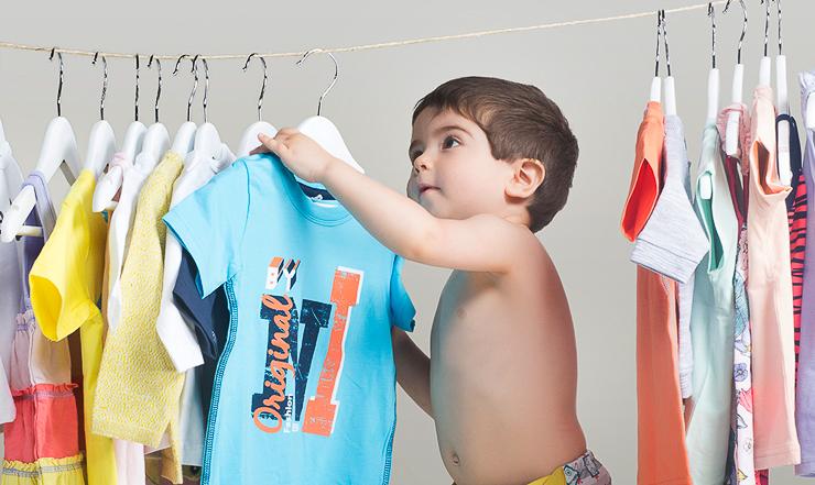 Mobaby-moda-y-juguetes-para-bebes-y-ninos-Blogmodabebe