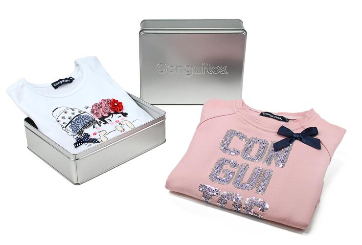 camisetas-ninas-moda-infantil-conguitos-para-la-vuelta-al-cole-blogmodabebe-2
