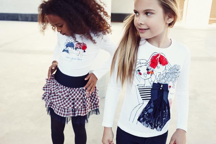 camisetas-ninas-moda-infantil-conguitos-para-la-vuelta-al-cole-blogmodabebe