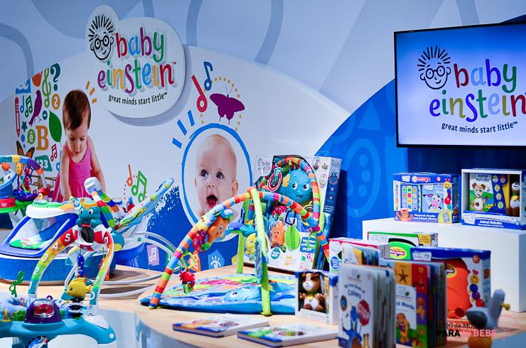kind-und-Jugend-2015-Blogmodabebe-52