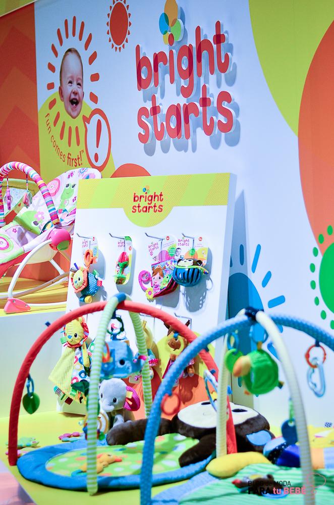 kind-und-Jugend-2015-Blogmodabebe-54