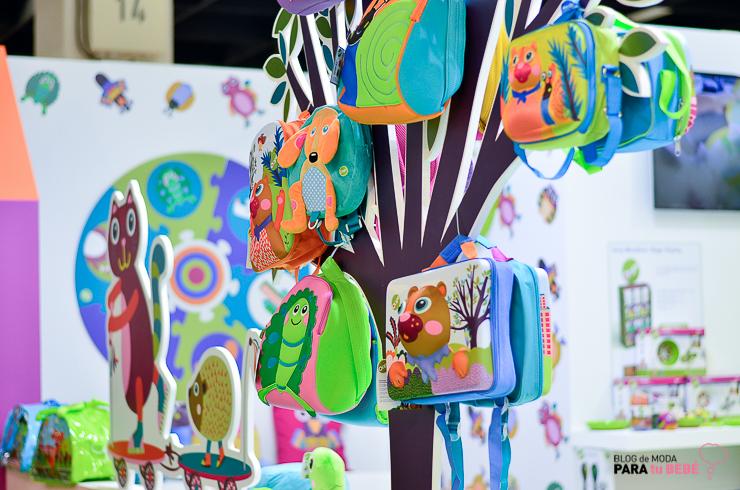 kind-und-Jugend-2015-Blogmodabebe-65