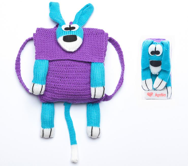 kits-katia-para-tejer-gorros-bufandas-y-mochilas-de-tricot-blogmodabebe-4