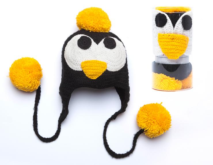 kits-katia-para-tejer-gorros-bufandas-y-mochilas-de-tricot-blogmodabebe-5