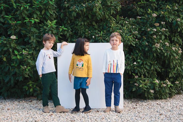 knot-coleccion-de-moda-infantil-otono-invierno-2015-2016-Blogmodabebe-15