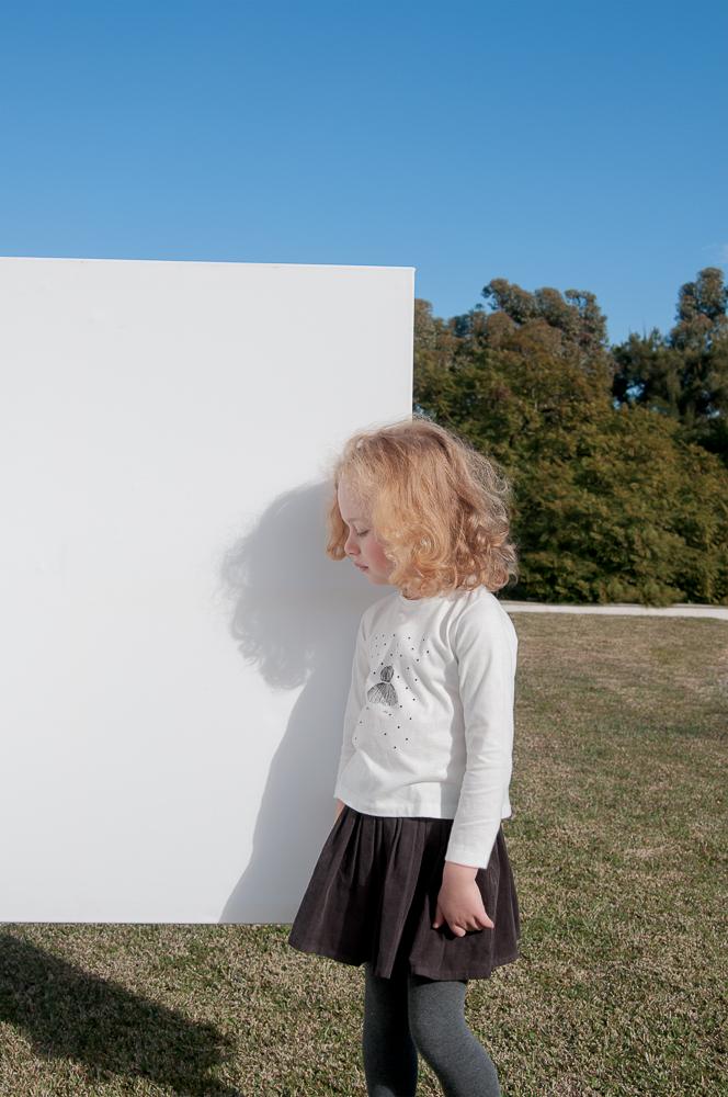 knot-coleccion-de-moda-infantil-otono-invierno-2015-2016-Blogmodabebe-17