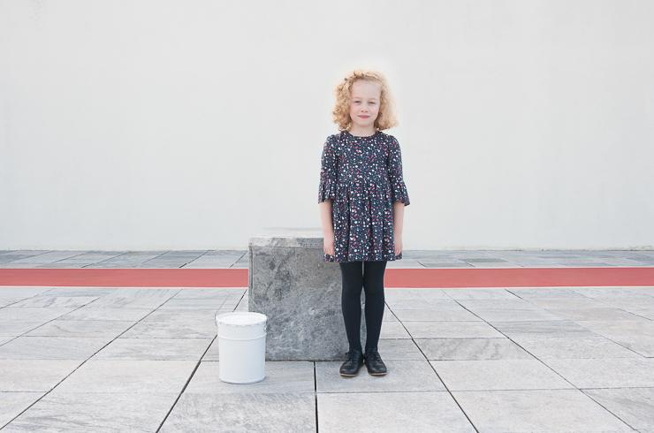 knot-coleccion-de-moda-infantil-otono-invierno-2015-2016-Blogmodabebe-19