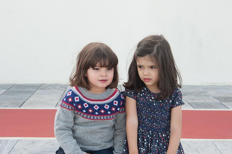 knot-coleccion-de-moda-infantil-otono-invierno-2015-2016-Blogmodabebe-20