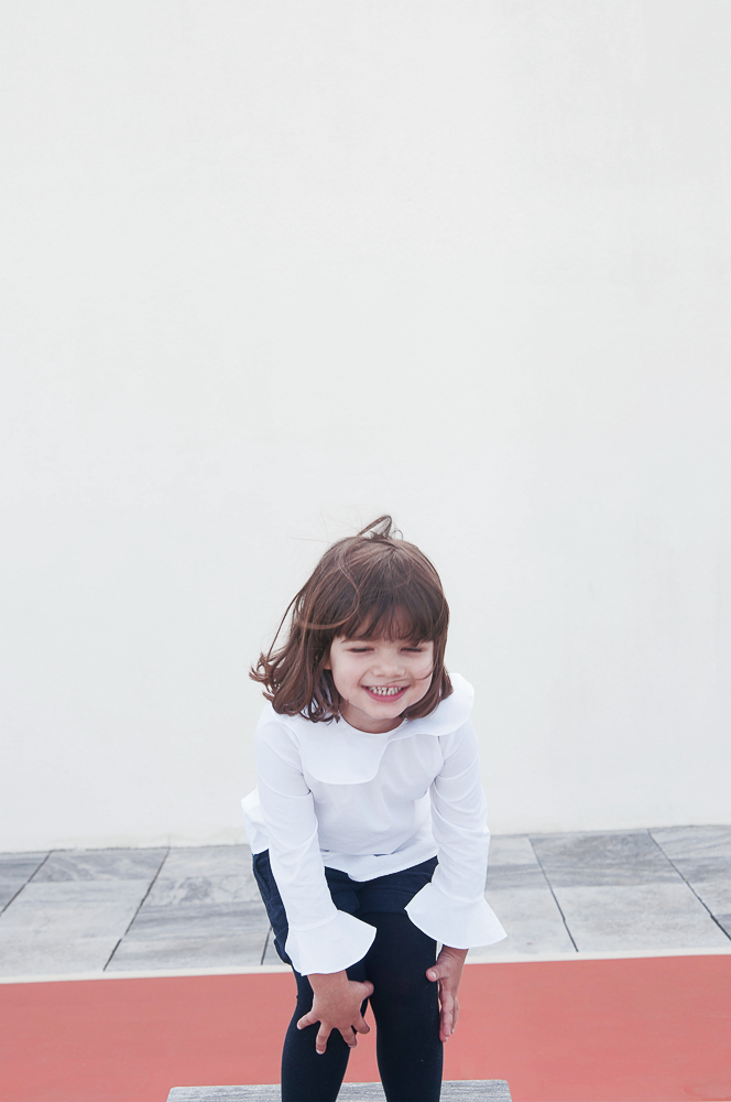 knot-coleccion-de-moda-infantil-otono-invierno-2015-2016-Blogmodabebe-21