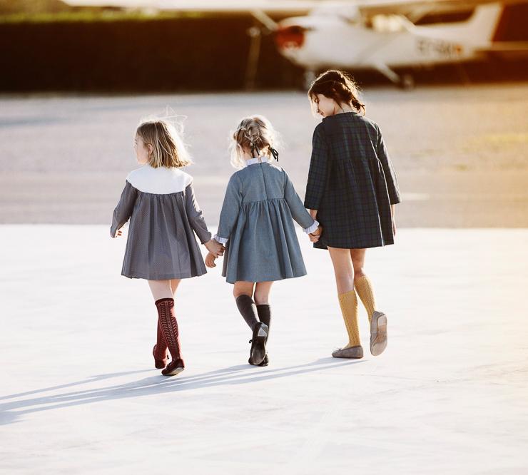 macali-moda-infantil-diseno-y-calidad-3