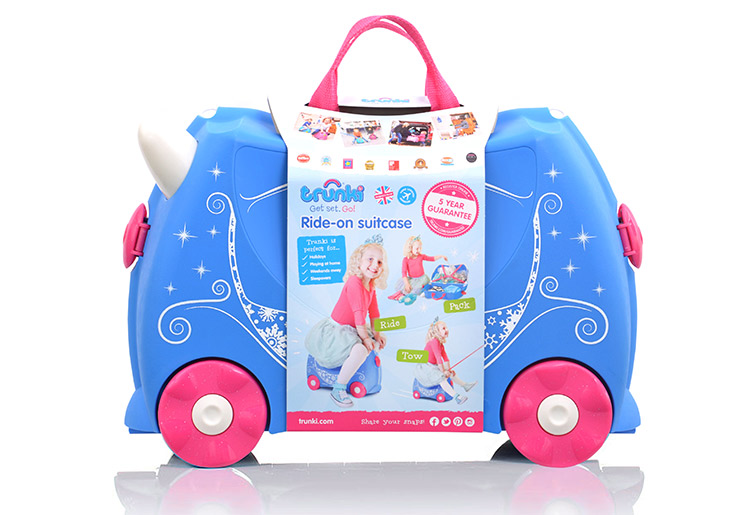 maleta-Trunki-Pearl-Princess-Blogmodabebe-3