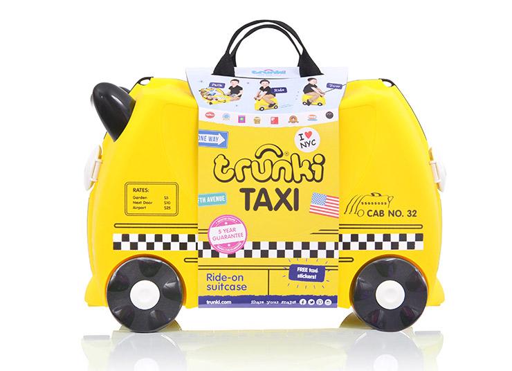 maleta-Trunki-Taxi-Blogmodabebe-2