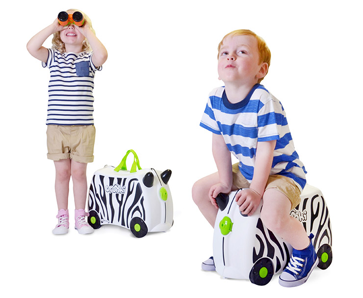 maleta-Trunki-Zimba-Zebra-Blogmodabebe-3