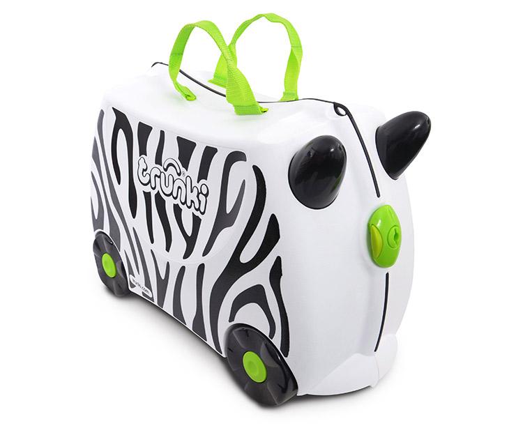 maleta-Trunki-Zimba-Zebra-Blogmodabebe-4