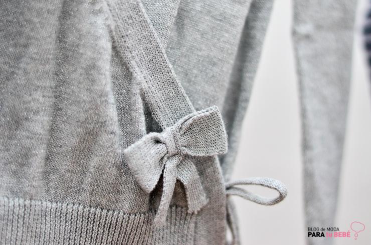 moda-infantil-vuelta-al-cole-showroomprivee-blogmodabebe-10
