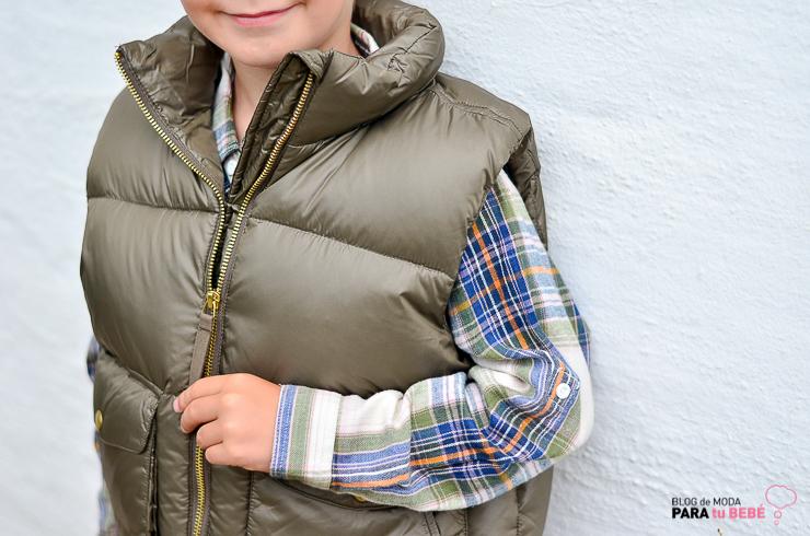 moda-infantil-vuelta-al-cole-showroomprivee-blogmodabebe-13