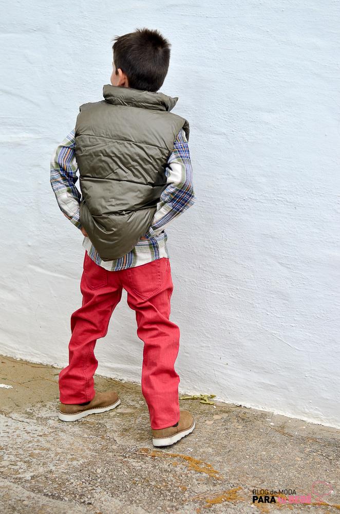 moda-infantil-vuelta-al-cole-showroomprivee-blogmodabebe-18