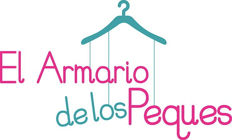 moda-infantil-vuelta-al-cole-showroomprivee-blogmodabebe-23