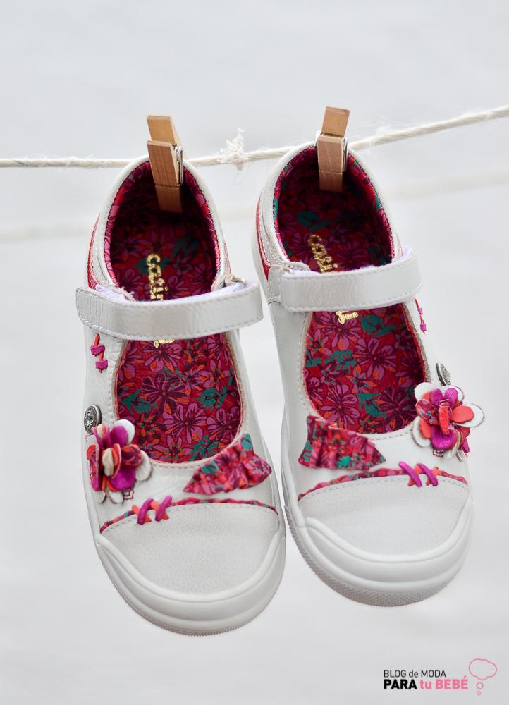 moda-infantil-vuelta-al-cole-showroomprivee-blogmodabebe-8