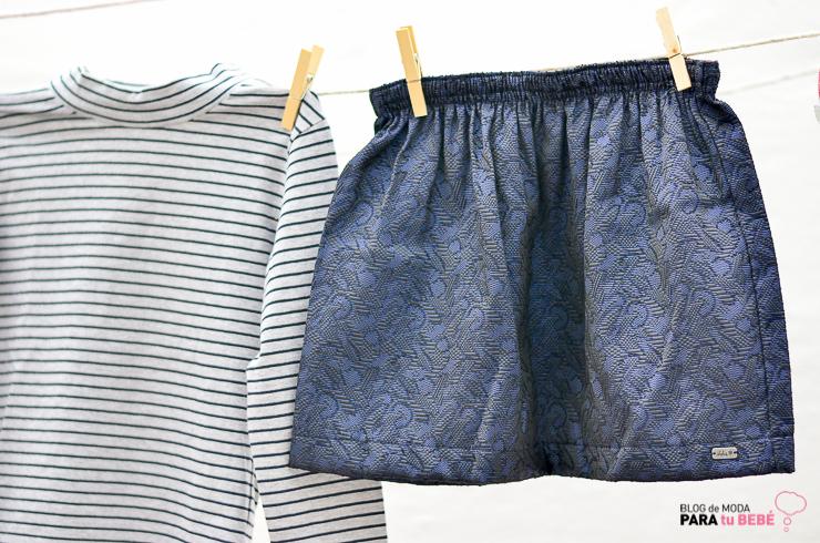 moda-infantil-vuelta-al-cole-showroomprivee-blogmodabebe-9