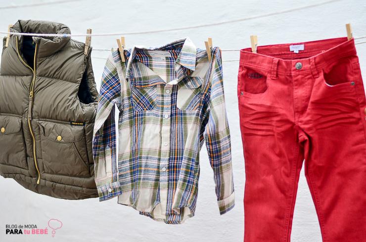 moda-infantil-vuelta-al-cole-showroomprivee-blogmodabebe