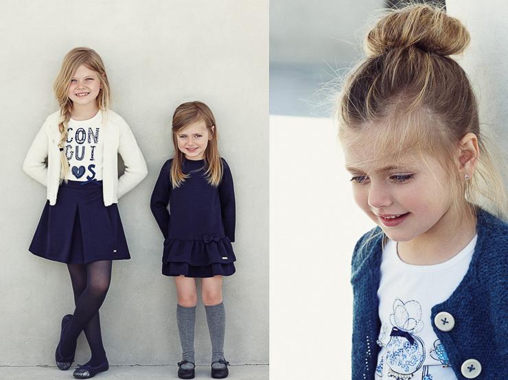 moda-infantil-y-calzado-conguitos-Blogmodabebe-2