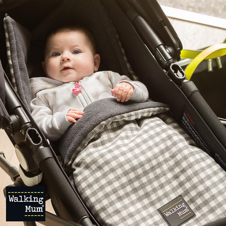 nueva-coleccion-walking-mum-la-marca-urbana-deportiva-de-bolsos-y-fundas-para-bebes-by-pasito-a-pasito-64
