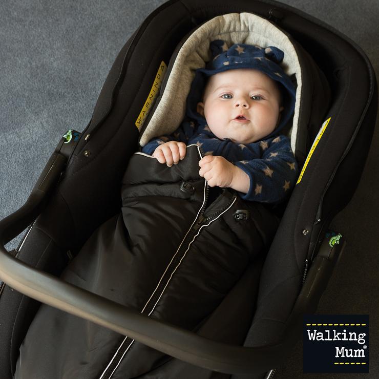nueva-coleccion-walking-mum-la-marca-urbana-deportiva-de-bolsos-y-fundas-para-bebes-by-pasito-a-pasito-67