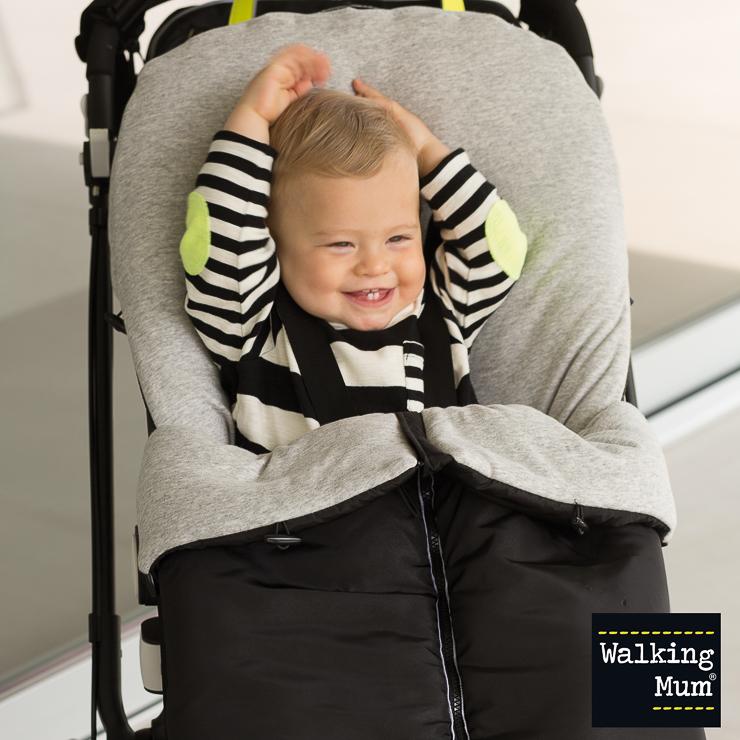 nueva-coleccion-walking-mum-la-marca-urbana-deportiva-de-bolsos-y-fundas-para-bebes-by-pasito-a-pasito-69
