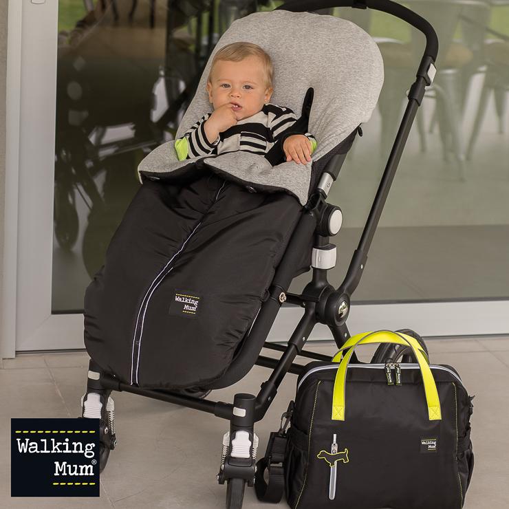 nueva-coleccion-walking-mum-la-marca-urbana-deportiva-de-bolsos-y-fundas-para-bebes-by-pasito-a-pasito-70