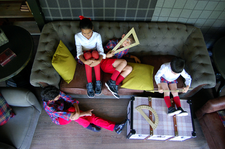 pisamonas-zapateria-infantil-on-line-y-su-vuelta-al-cole-sorteo-7