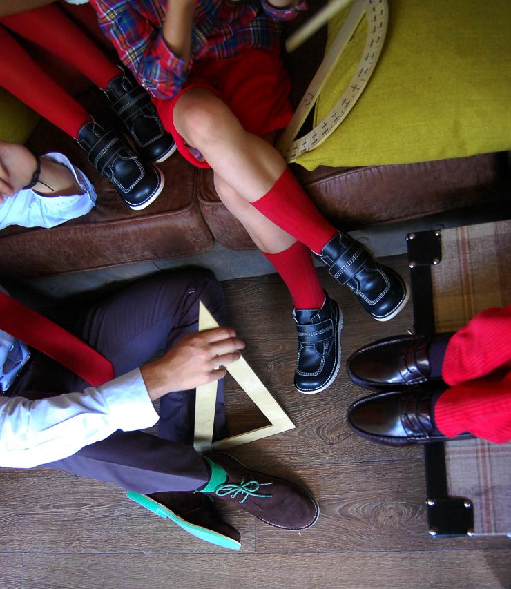 pisamonas-zapateria-infantil-on-line-y-su-vuelta-al-cole-sorteo-8