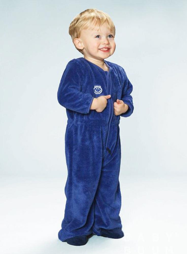 puericultura-articulos-para-bebe-bebe-llo-sorteo-de-un-pijama-manta-de-babyboum-11